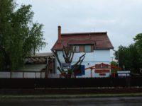 Gyúrós Vendégház Tótkomlós - Szallas.hu