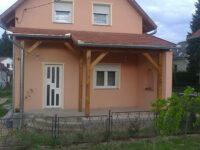 Hableány Apartman Dombóvár - Szallas.hu