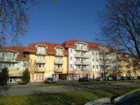 Hanna Apartman Zalakaros - Szallas.hu
