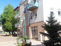 Harmónia Apartman Balatonboglár - Szallas.hu