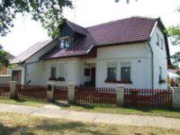 Háromtölgy Apartman Gyula - Szallas.hu