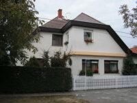 Hársfa Apartman Tiszafüred - Szallas.hu