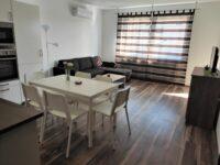 Hatvan Corner New Apartment - Szallas.hu