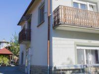 Haus Margit Vendégház Hévíz - Szallas.hu