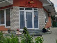 Ház a tónál Agárd - Szallas.hu