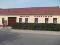 Helga Apartman Makó - Szallas.hu