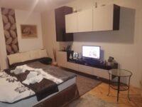 Heni Apartman Nagykanizsa - Szallas.hu