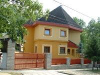 Herczeg Apartmanház Miskolctapolca - Szallas.hu