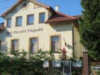 Hét Pecsét Fogadó Sopron - Szallas.hu
