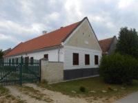 Héttörpe Ház Barnag - Szallas.hu