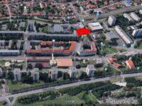Hill Side Apartman Miskolc - Szallas.hu