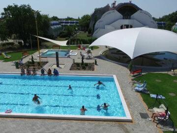 Hőforrás Hotel Gyula - Szallas.hu