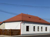 Holdudvar Vendégház Tiszafüred - Szallas.hu