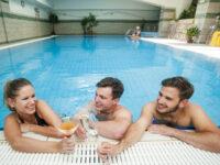 Holiday Club Apartman Hotel - Szallas.hu