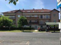 Holiday Home Apartmanok Szántód - Szallas.hu