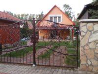 Holló Vendégház Tokaj - Szallas.hu