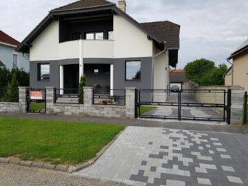 Honfoglalás Apartman Bükfürdő - Szallas.hu