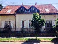 Horváth Apartman Kaposvár - Szallas.hu