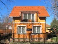 Horváth Apartmanház Orosháza - Szallas.hu