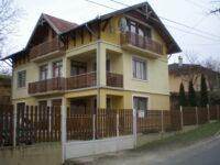 Horváth Ház Apartman Zamárdi - Szallas.hu