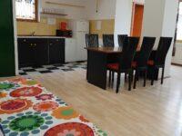 Hostel 66 Szeged - Szallas.hu