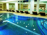 Hotel Atlantis Hajdúszoboszló - Szallas.hu