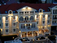 Hotel Aurum Hajdúszoboszló - Szallas.hu