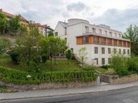 Hotel Castle Garden Budapest - Szallas.hu