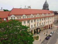 Hotel Dorottya Kaposvár - Szallas.hu