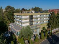 Hotel FIT Hévíz - Szallas.hu