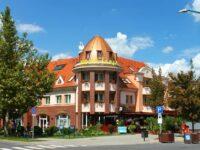 Hotel Járja Hajdúszoboszló - Szallas.hu