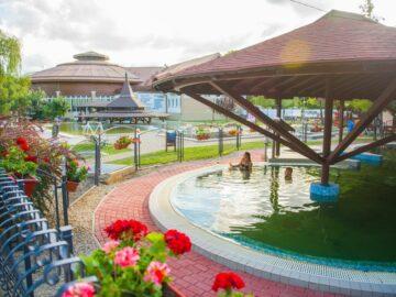 Hotel Kamilla Balmazújváros - Szallas.hu