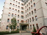 Hotel Kerpely Dunaújváros - Szallas.hu