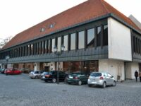 Hotel Konferencia Győr - Szallas.hu