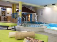 Hotel Korona Wellness Rendezvény & Borszálloda Eger - Szallas.hu