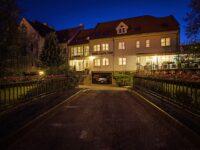 Hotel Lajta Park Mosonmagyaróvár - Szallas.hu