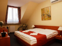 Hotel Lipa Szentgotthárd - Szallas.hu