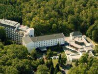 Hotel Lövér Sopron - Szallas.hu