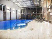 Hotel Makár Sport & Wellness Pécs - Szallas.hu