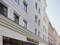 Hotel Memories OldTown - Szallas.hu