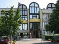 Hotel Napsugár Hévíz - Szallas.hu