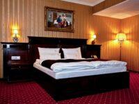 Hotel Óbester Debrecen - Szallas.hu