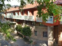 Hotel Pagony Wellness & Conference Nyíregyháza - Szallas.hu