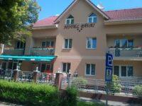 Hotel Pávai Hajdúszoboszló - Szallas.hu