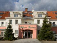 Hotel Platán Debrecen - Szallas.hu