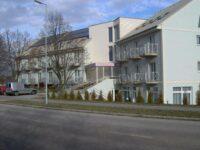 Hotel Pontis Biatorbágy - Szallas.hu