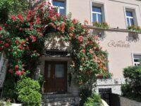 Hotel Romantik Eger - Szallas.hu