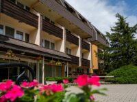 Hotel-Siesta Üdülőszálló Hajdúszoboszló - Szallas.hu