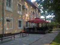 Hotel Thelena Tolna - Szallas.hu