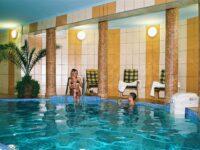 HotelM Hajdúszoboszló - Szallas.hu